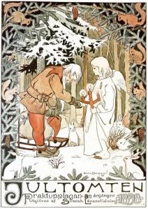 jultomten_1898